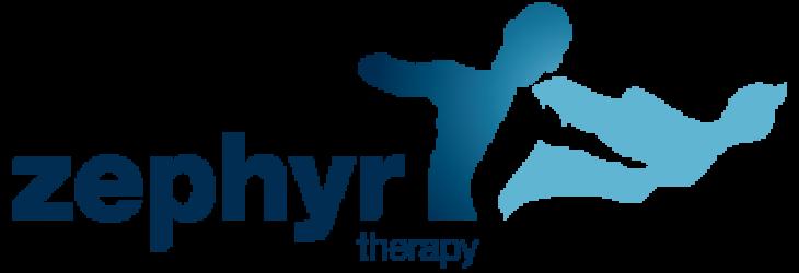 therapeutisch centrum zephyr